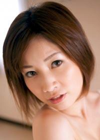 Actress Saki Okuda
