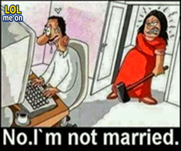 """funny cartoon & sex life picture from """"LOL me on"""""""