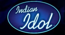 Indian Idol 10 WINNER Name Grand Finale 2018 | Top 4 Finalists Season 10