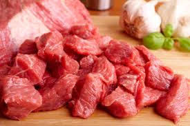 Calories in Beef | Beef Nutrition Facts And Health Effects