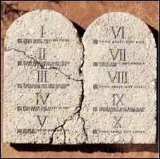 diez mandamientos,10 mandamientos,tablas de la ley,los 10 mandamientos,los diez mandamientos,tablas ley,tablas moises,tablas dios,tablas jehova,jehova ley,jehova leyes,jehoba ley,jehoba leyes,jehova mandamientos,jehoba mandamientos
