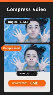 برنامج YouCut – Video Editor & Video Maker,No Watermark PRO