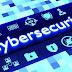 Cyber security, c'è lavoro nel Nord e Nord Est: spazio alle nuove figure che proteggono le aziende dagli attacchi informatici