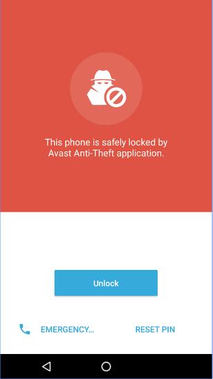 apk app free download