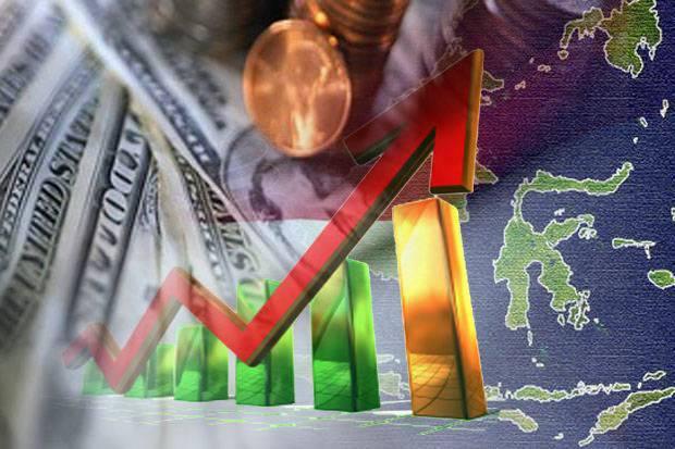 Harus Bayar Rp5.366 Triliun, Bunga Utang RI Tertinggi di ASEAN