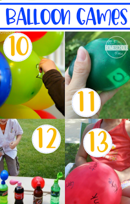 summer-camp-with-balloon-games