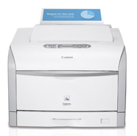 Canon i-SENSYS LBP5975 driver download Mac, Windows, Linux