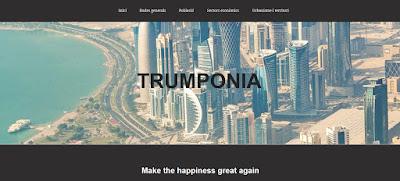 http://trumponia.wixsite.com/geografia