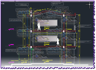 download-autocad-cad-dwg-file-business-building