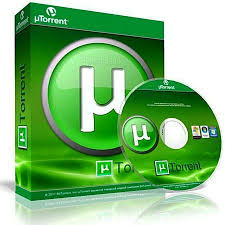 μTorrent Pack 1.8.5 / 2.0.4 / 2.2.1 / 3.5.4.44846 Full Version
