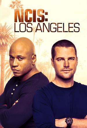 NCIS: Los Angeles Torrent