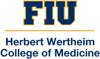 Herbert Wertheim College of Medicine