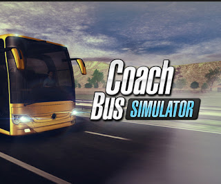 download Game Coach Bus Simulator Apk Versi 1.0.1 Terbaru For Android