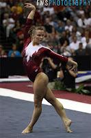 Bridget Sloan