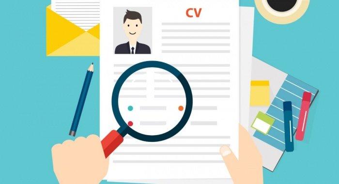 كيف تكتب السيرة الذاتية بشكل احترافي وأهم النصائح التي يجب اتباعها عند كتابة CV