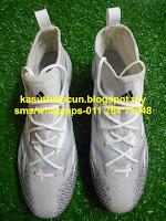http://kasutbolacun.blogspot.my/2018/05/adidas-ace-171-sg.html