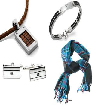 Find great deals on eBay for men accessories fashion. Shop with confidence.