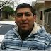 Leonel Méndez nos informa sobre las actidades por el Día del Maestro