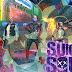 DESCARGA Escuadrón Suicida: El Juego GRATIS (ULTIMA VERSION FULL E ILIMITADA)