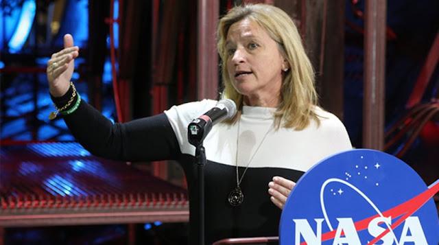 NASA: «Θα βρούμε εξωγήινους τα επόμενα 10-20 χρόνια»!