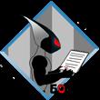 БОТ - Блог о технике