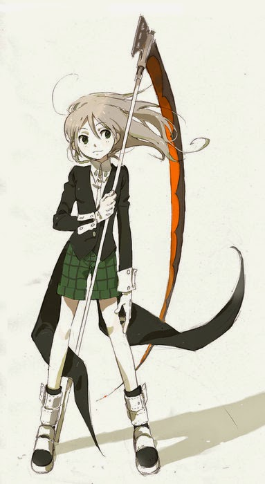 Yousei raws soul eater late show d tx 1280x720 x264 aac