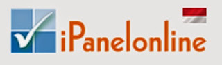 iPanel Online Indonesia Sign Up