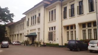 SMAN 5 Bandung