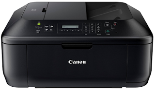 http://www.driversprintworld.com/2018/02/canon-mx396-driver-printer-download-for.html