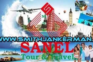 Lowongan Sanel Tour & Travel Pekanbaru April 2018