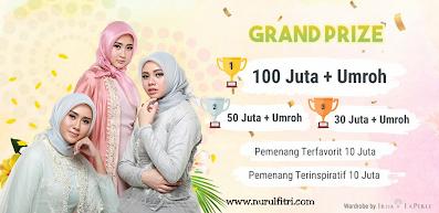 ajang-pencari-bakat-sunsilk-hijab-hunt-2018