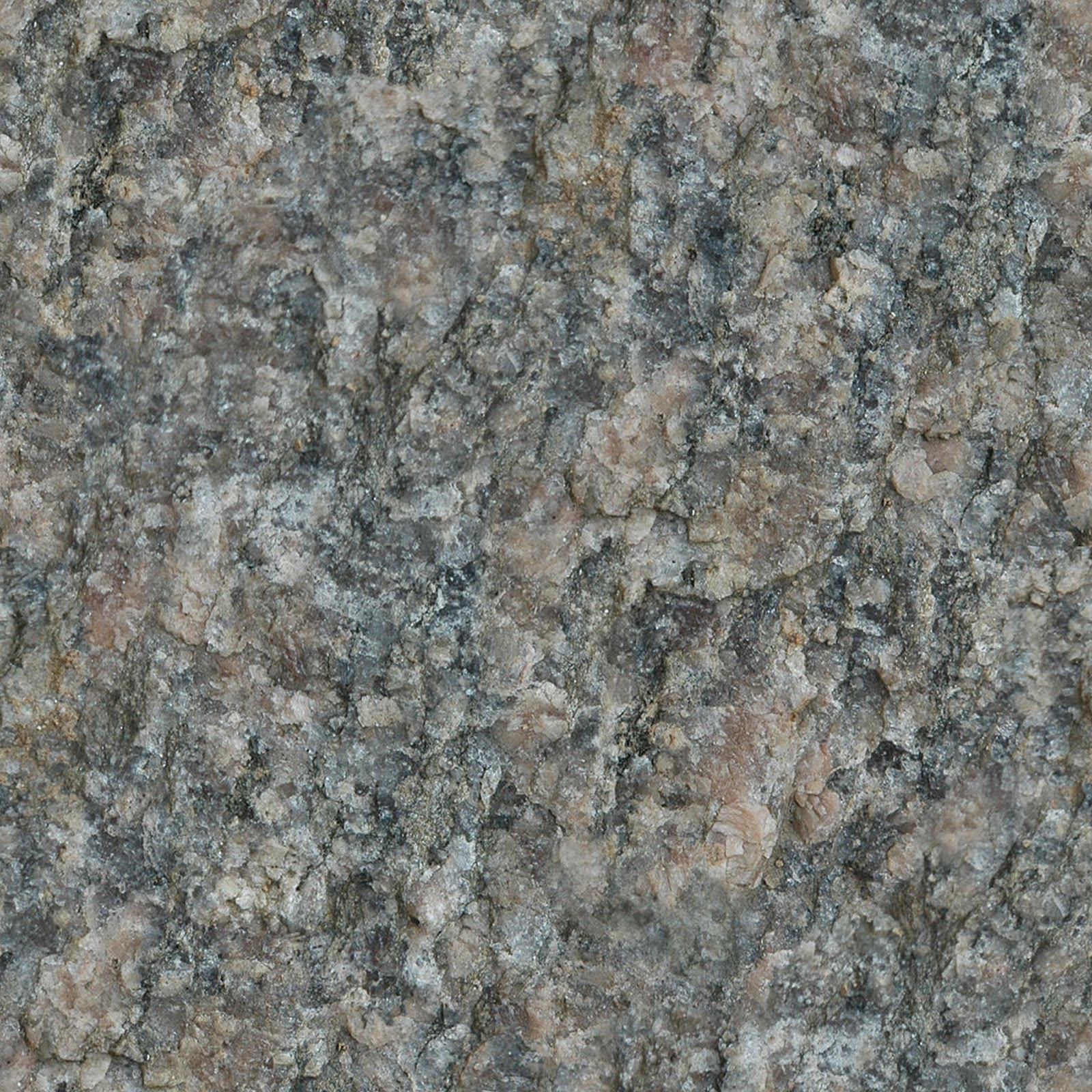HIGH RESOLUTION TEXTURES: Free Seamless Marble Textures