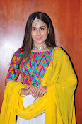simrat junejna gorgeous photos-thumbnail-14