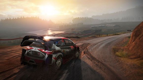 wrc-7-pc-screenshot-www.ovagames.com-5