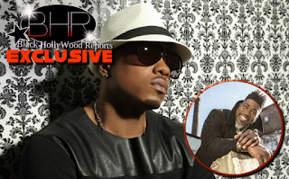 "Donell Jones Teams Up With David Banner For New Single ""Never Let Her Go"""