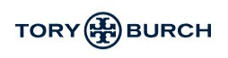 http://www.klpremiumoutlet.com/2017/11/tory-burch-holiday-event-30-off-250-or.html
