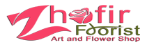ZHAFIR FLORIST