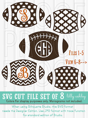 https://www.etsy.com/listing/470176198/monogram-svg-files-set-of-8-cutting?ref=shop_home_active_1