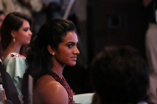 Times Of India Sports Awards Pos  0045.JPG