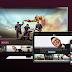 Discovery Benelux start premium videodienst