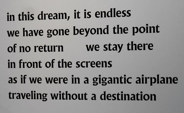 sørgelige citater om livet citater om livet: triste citater sørgelige citater om livet