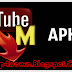 TubeMate YouTube Downloader 2.2.5.617