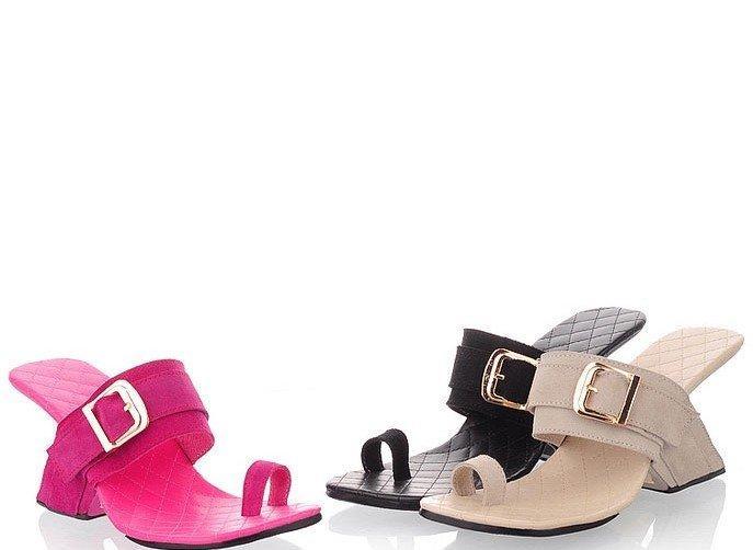 Non Slip Shoes Canada