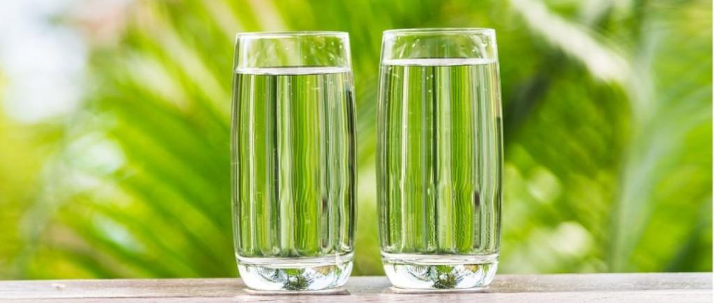 Hasil gambar untuk gambar air putih