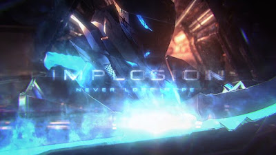 Implosion – Never Lose Hope Apk v1.2.7 (Mod Money)-2