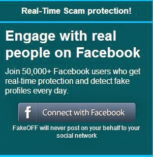 How do Hack a web site,Facebook ID, Yahoo, Gmail, and more: Facebook
