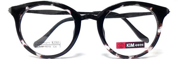 KIM眼鏡