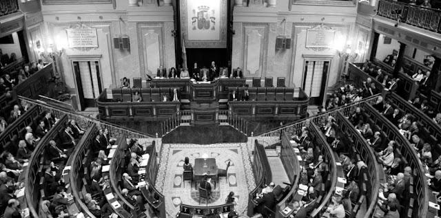 Proceso constituyente y Derecho Constitucional