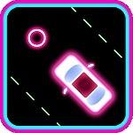 https://play.google.com/store/apps/details?id=com.neon.cartoon.twocars