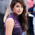 Top 5 Most Beautiful Bollywood Actresses